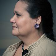 TEDx Portraits