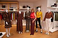 Caroline McCarthy  Lanidor boutique