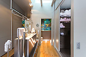 Modern Bathroom 795