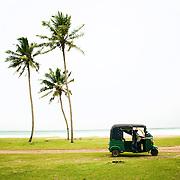 Sri Lanka   Echappée belle au Sri Lanka