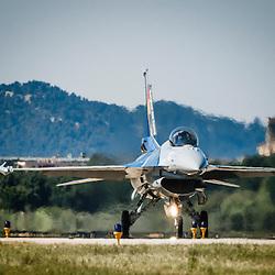 2013/05 Belgian Air Force aux 60 ans de la PAF