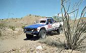93 San Felipe 250 Trucks