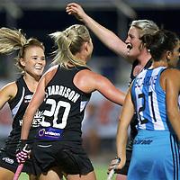 04 Argentina v New Zealand ct women 2012