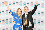 2018 Westpac Auckland Business Awards - South held at the CORDIS Auckland on 12 November 2018<br /> <br /> Image Credit: Topic Images | Hannah Rolfe