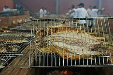Festa Nacional do Peixe