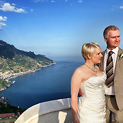 "Wedding May 28, ""Ravello"""