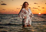 Alisha Senior