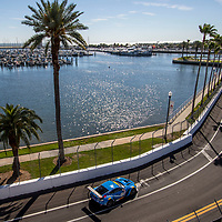 St. Petersburg Grand Prix, , St. Petersburg, FL, March 2017.   (Photo by Brian Cleary/bcpix.com)