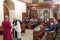 170203 - Diocese of Lincoln