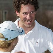 NLD/Spaarnwoude/20120323 - Golfen voor Spieren voor Spieren, Marcel Maier