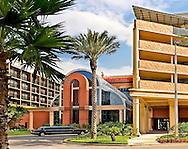 Sheraton - Maitland Florida