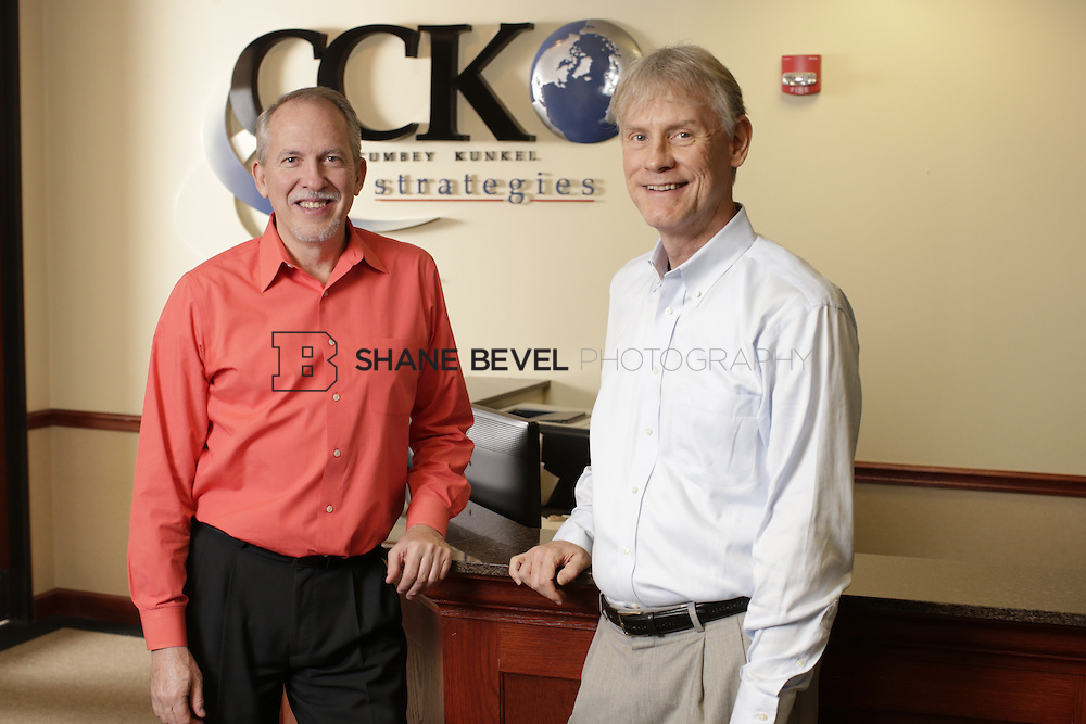 1/7/15 1:12:36 PM --- CCK Group and Partner Portraits.<br /> <br /> Photo by Shane Bevel