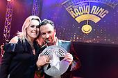 Gouden RadioRing 2017