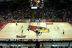 06 November 2004<br />