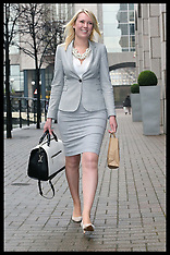 MAR 07 2013 The Apprentice employment tribunal