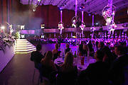 Mannheim. 13.01.18 |<br /> Rosengarten. Weißer Ball des Feuerio. Feierliche Inthronisation des Stadtprinzen Marcus I.<br /> <br /> Bild-ID 081 | Markus Proßwitz 13JAN18 / masterpress