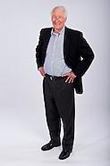 20121120 Bob Wicker
