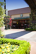 Starbucks Coffee at Cerritos Town Center