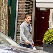 20150516 Ronald de Boer