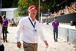 Weinberg Peter, GER, <br /> EC Rotterdam 2019<br /> © Hippo Foto - Sharon Vandeput<br /> 23/08/19