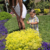 Ashley Rios Easter