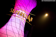 SuperStar TV Thailand 2008