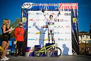 2012 UCI BMX SX World Cup - Abbotsford