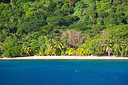 Matangi Private Island Resort, Fiji