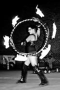 2012 Circus Et Cetera @ Full Circle Brewing Company