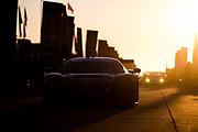 March 16-18, 2017: Mobil 1 12 Hours of Sebring. 62 Risi Competizione, Ferrari 488 GTE, Toni Vilander, James Calado, Giancarlo Fisichella