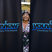 02.08.2012 - © Blake-Ezra Photography Ltd. .Images from Youview Launch Party held at Delfina Events, Bermondsey Street, London Bridge.