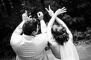 Sarah & Chris Maiers - Wedding