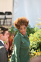 Macy Gray at The Paperboy photocall at the 65th Cannes Film Festival France. Thursday 24th May 2012 in Cannes Film Festival, France.