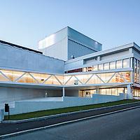 Kuopion kaupungin teatteri
