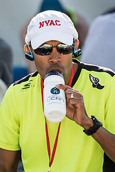 USA Olympic Team Trials Marathon 2016, Meb, prepares before reace