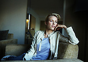Naomi Watts - Sydney Morning Herald.  NOT FOR SALE.