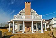 200 Bay Lane, Home Watermill, Long Island, New York