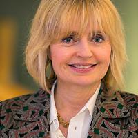 Jane Delene