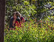Kleb Wood Nature Park, Tomball, Texas, photographer,