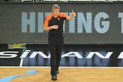 DESCRIZIONE : Istanbul Eurolega Eurolegue 2011-12 Final Four Finale Final CSKA Moscow Olympiacos<br /> GIOCATORE : referee<br /> SQUADRA :<br /> CATEGORIA : curiosita mani<br /> EVENTO : Eurolega 2011-2012<br /> GARA : CSKA Moscow Olympiacos<br /> DATA : 13/05/2012<br /> SPORT : Pallacanestro<br /> AUTORE : Agenzia Ciamillo-Castoria/GiulioCiamillo<br /> Galleria : Eurolega 2011-2012<br /> Fotonotizia : Istanbul Eurolega Eurolegue 2010-11 Final Four Finale Final CSKA Moscow Olympiacos<br /> Predefinita :