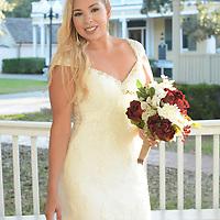 Lazette Solton bridal proofs
