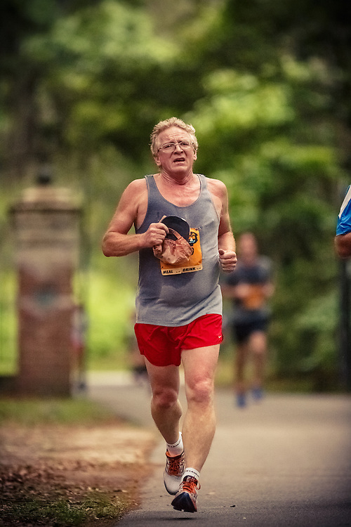 Images from the 2014 Race the Landing 5k series at Charles Towne Landing in Charleston, SC.