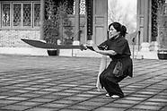 Bagua Dao Lu laoshi