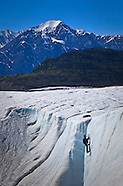 People and Adventue Activities - Wrangell-St.Elias NP