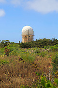 Air Traffic Services Had-Dingli Radar Station, Dingli, Malta