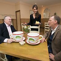 VisitScotland Crieff BID Growth Fund
