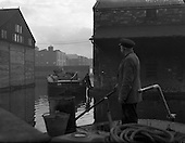 1959 - Canal Scene- with Barge - James St  A913-6395.jpg