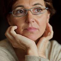Irina Lucidi