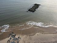 KAP Bradley Beach 01/02/13