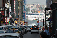 Turkey. Istambul. Sirkesi district / quartier de Sirkesi